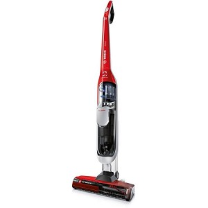 **SPECIAL DEAL** Bosch BCH6PT18GB Athlet Cordless Vacuum Cleaner  40 Minute Run Time