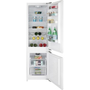 Blomberg KNM4551I 70/30 split built in Frost Free Fridge Freezer with 5 Year Blomberg Guarantee