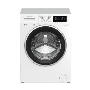 Blomberg LWF411452AW 11Kg Load 1400 Spin Washing Machine with 3 Year Warranty!